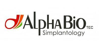 Logo-AlphaBio