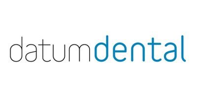 Logo-Datum-Dental