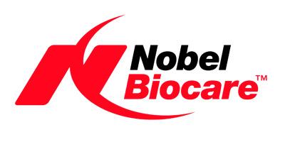 Logo-Nobel-Biocare