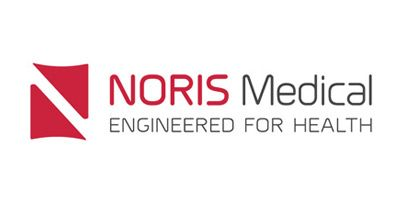 Logo-Noris-Medical