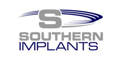 Logo-Southern-Implants
