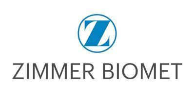 Logo-Zimmer-Biomet