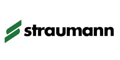Logo-Straumann