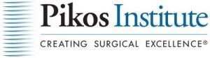 Pikos Institute Logo
