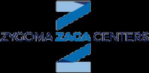 ZAGA Centers Logo